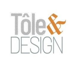 Tole & Design St étienne