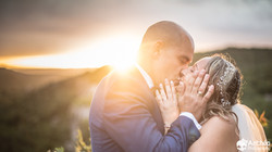 Mariage Ardeche Labeaume Wedding South Of France