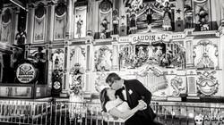 mariage paul bocuse suisse geneve