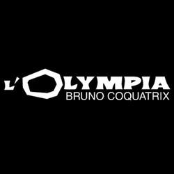 L'Olympia Paris