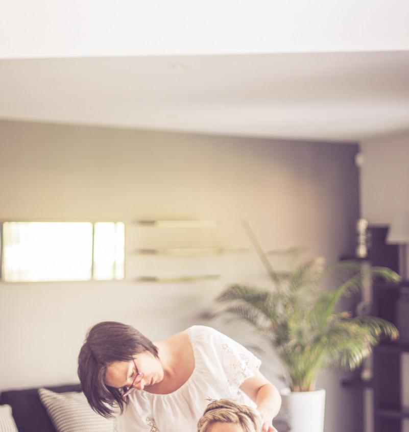 Mariage_La_Diligence_St_Genest_Malifaux_Anthéa_Photography_-_Cindy_&_Jérémy-2
