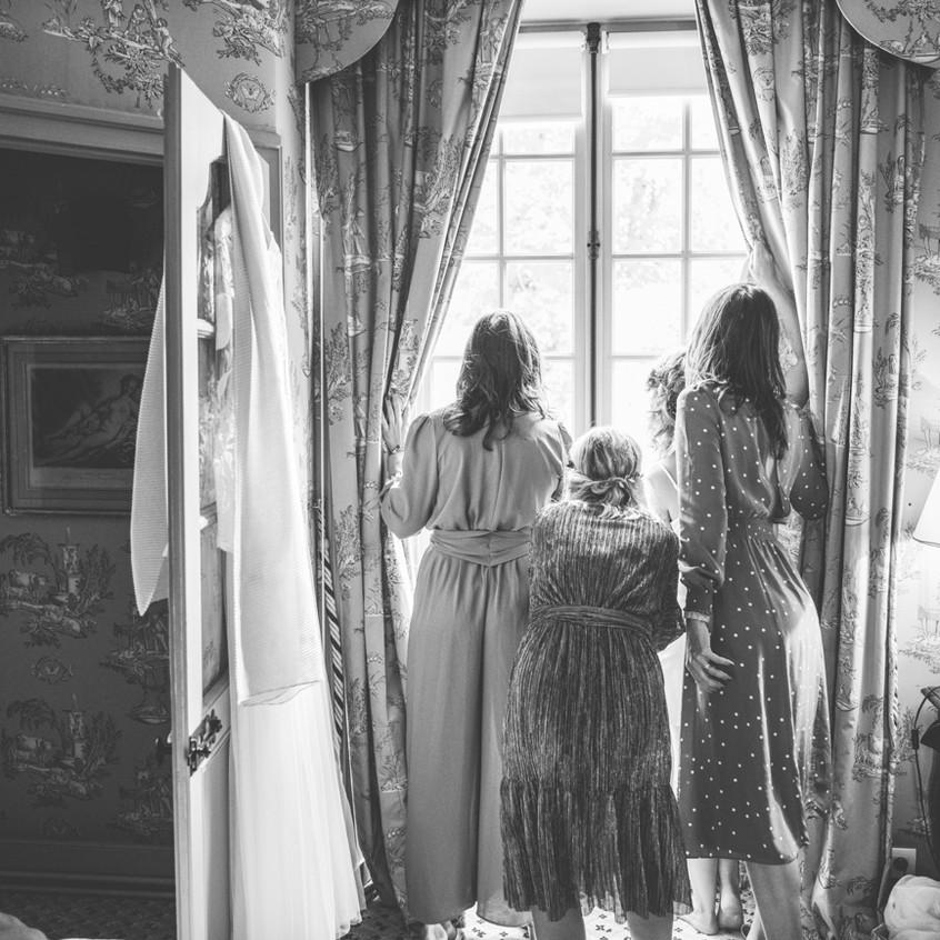Mariage_Abbaye_de_Morienval__by_Anthéa_P