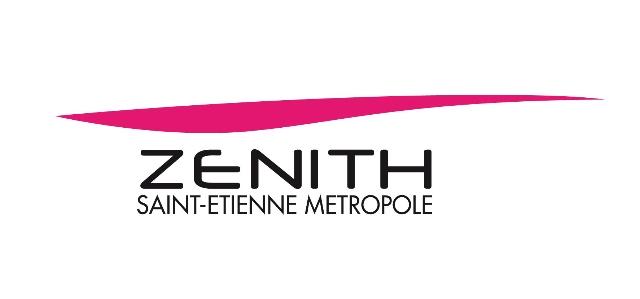 Zenith Saint Etienne