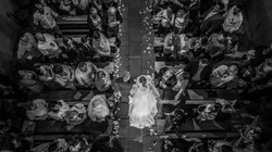 Mariage Luxe Wedding French