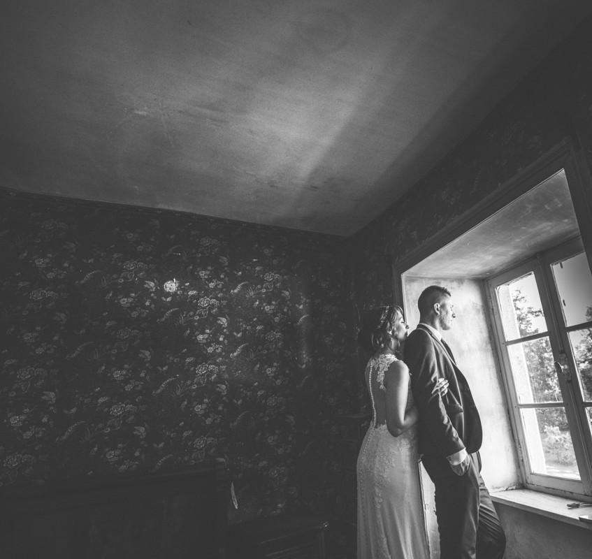 Mariage_Château_de_Lavée_-_Coralie_&_Yvan_-_Anthéa_Photography-22