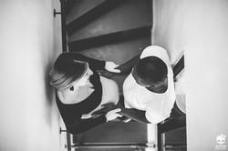 photographe grossesse guadeloupe