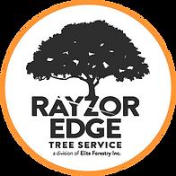 Rayzor (1).png
