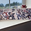 "Thumbnail: ""Persona 5"" 6x18"" Print"