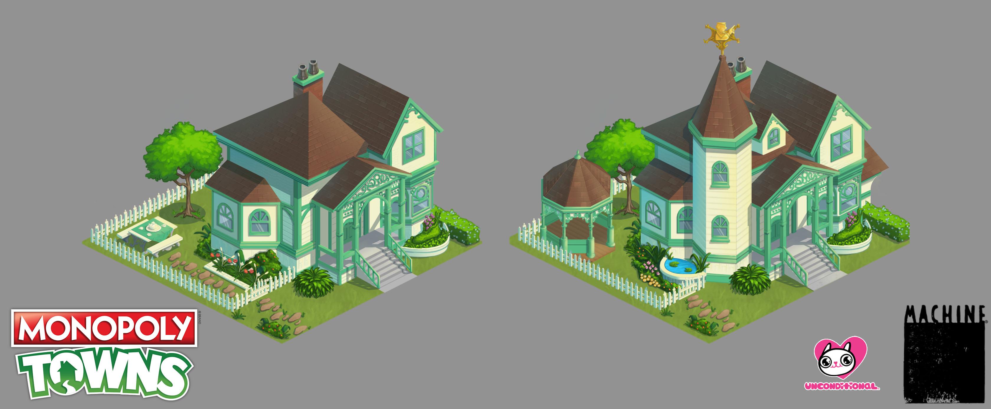 House_11