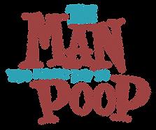 manpooplogo.png