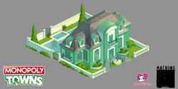 House_05