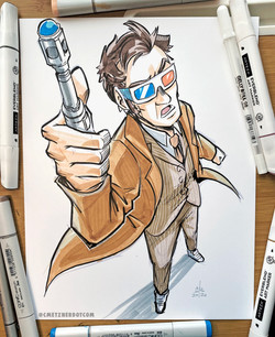 10thdoctor