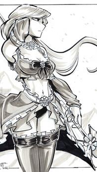 06-magicalgirl.jpg