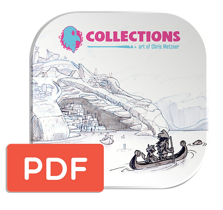 COLLECTIONS PDF