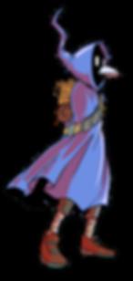 Hopscotch_post_04.png
