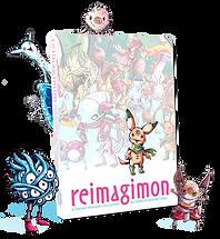 Reimagimon_Thumbnail.png