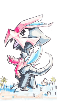 12 - Dragon.png