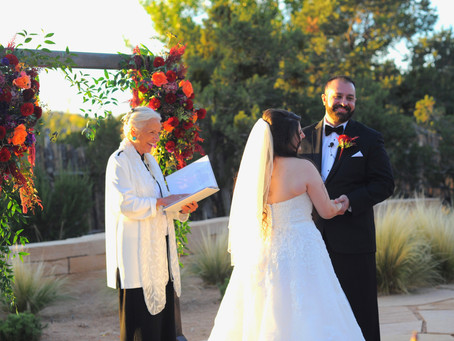 Most Popular Wedding Venues and Locations in Tucson