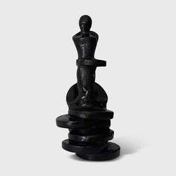 Equilibre, CATeF