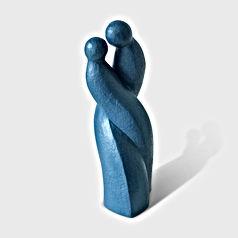 Sculpture COMPLICITE_CATeF 1.jpg