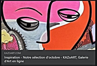 Le_Chemin_,_sélectionnée_dans_collecti
