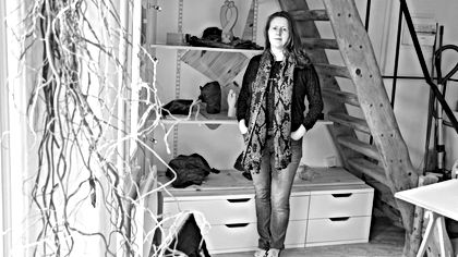 Photo atelier 1.JPG