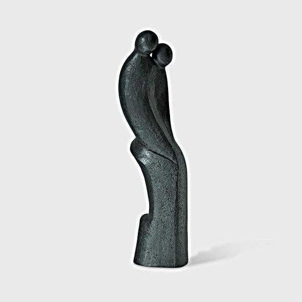 sculpture_le_chemin_catef.jpg