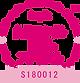 mark_自分スタイル診断(配布web用)S18O-012.png
