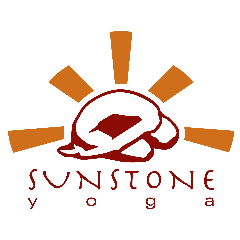 Sunstone Yoga