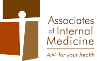 Associates of Internal Medicine