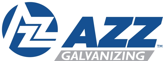 Azz Gavanizing