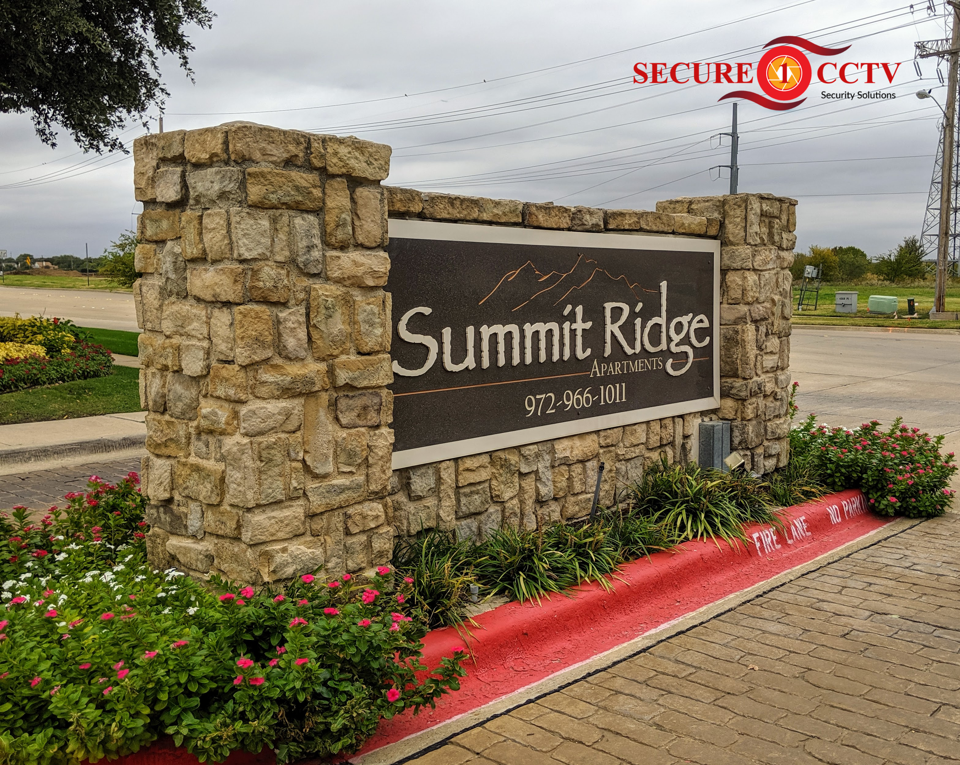 summitridgeapartments