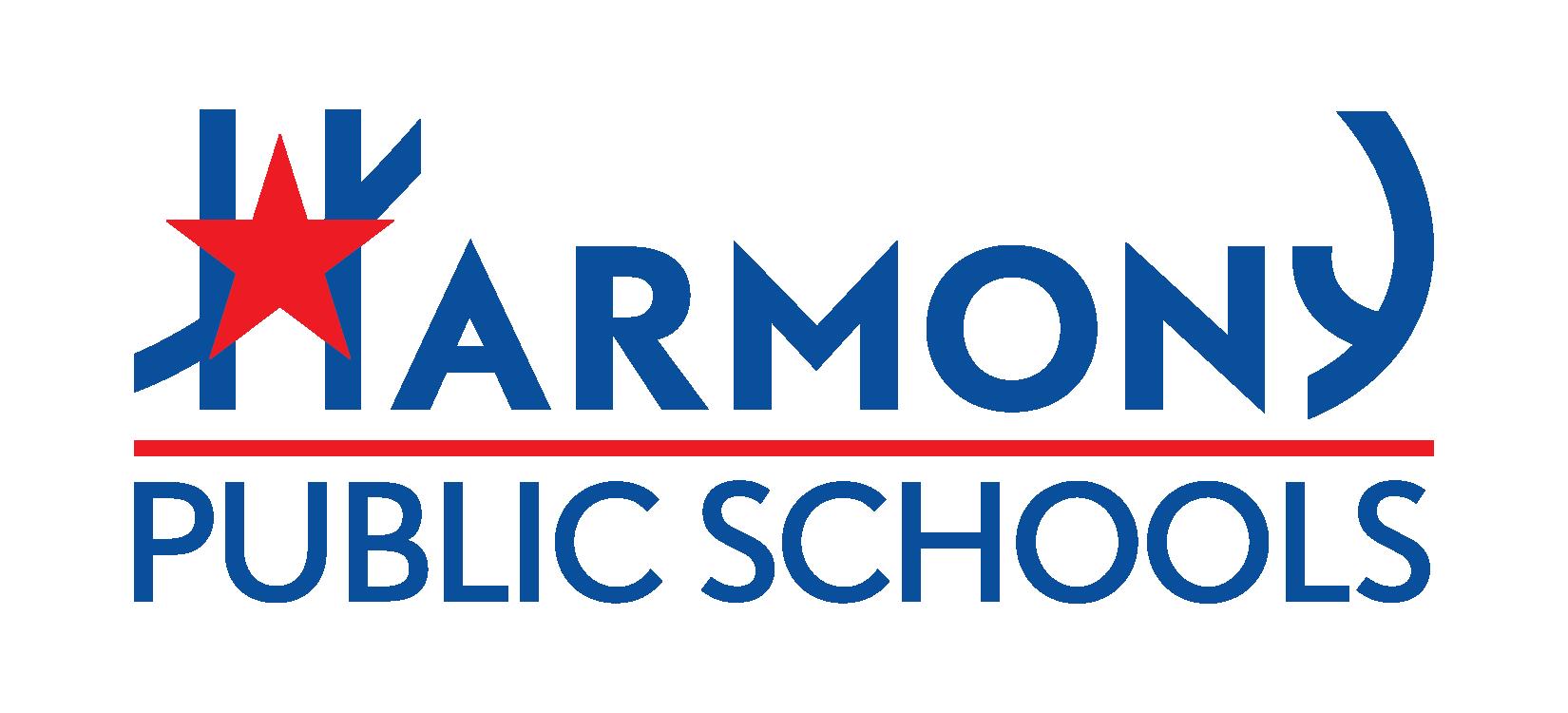 Harmony Schools