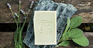 sage soap photo.jpg