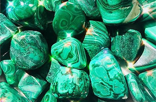 Malachite stones.jpeg