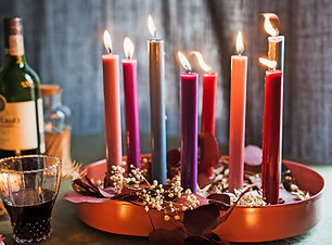 colour candles photo.jpg