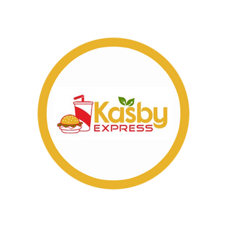 KASBY EXPRESS BACK TO THE 80'S