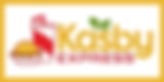 KASBY LOGO .png