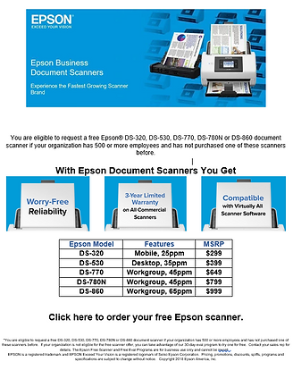 Epson Offer 3.PNG