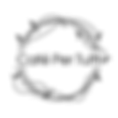 Cafe Per T logo clear BLACK.png