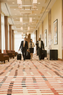 An Open Letter to Hoteliers From a Frequent Traveler