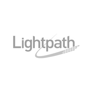 lightpath logo.jpg