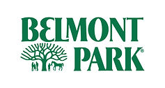 Belmont-Park-logo.eb28ce0260f472d7fda46e