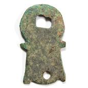 lock plate.jpg