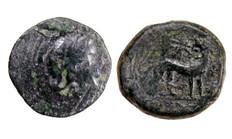 Ionia, Miletos