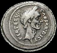 Ancient Roman coins for sale
