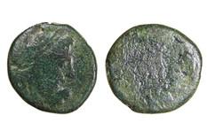 Mysia, Pergamon