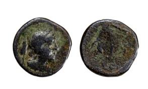 archaic-athena--13.jpg
