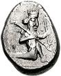 Persian  1.png