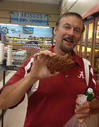 jim and piggy bread.jpg
